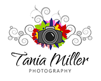 Wedding and newborn baby photographer
