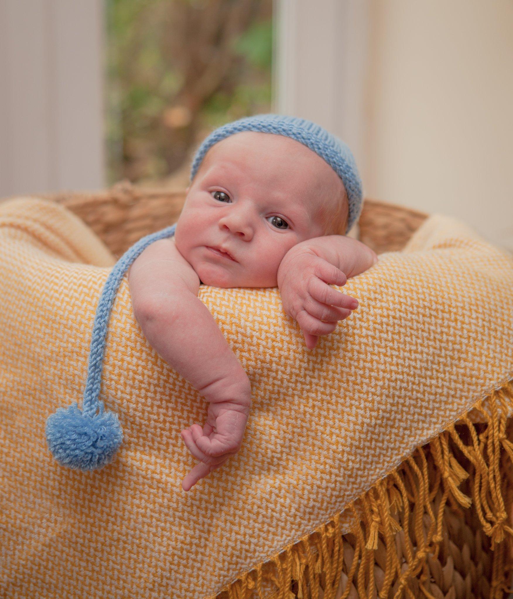 newborn photographer Abergavenny, Tania Miller Photography, baby boy, Abergavenny newborn photographer,newborn photographer Cwmbran, newborn photographer Pontypool
