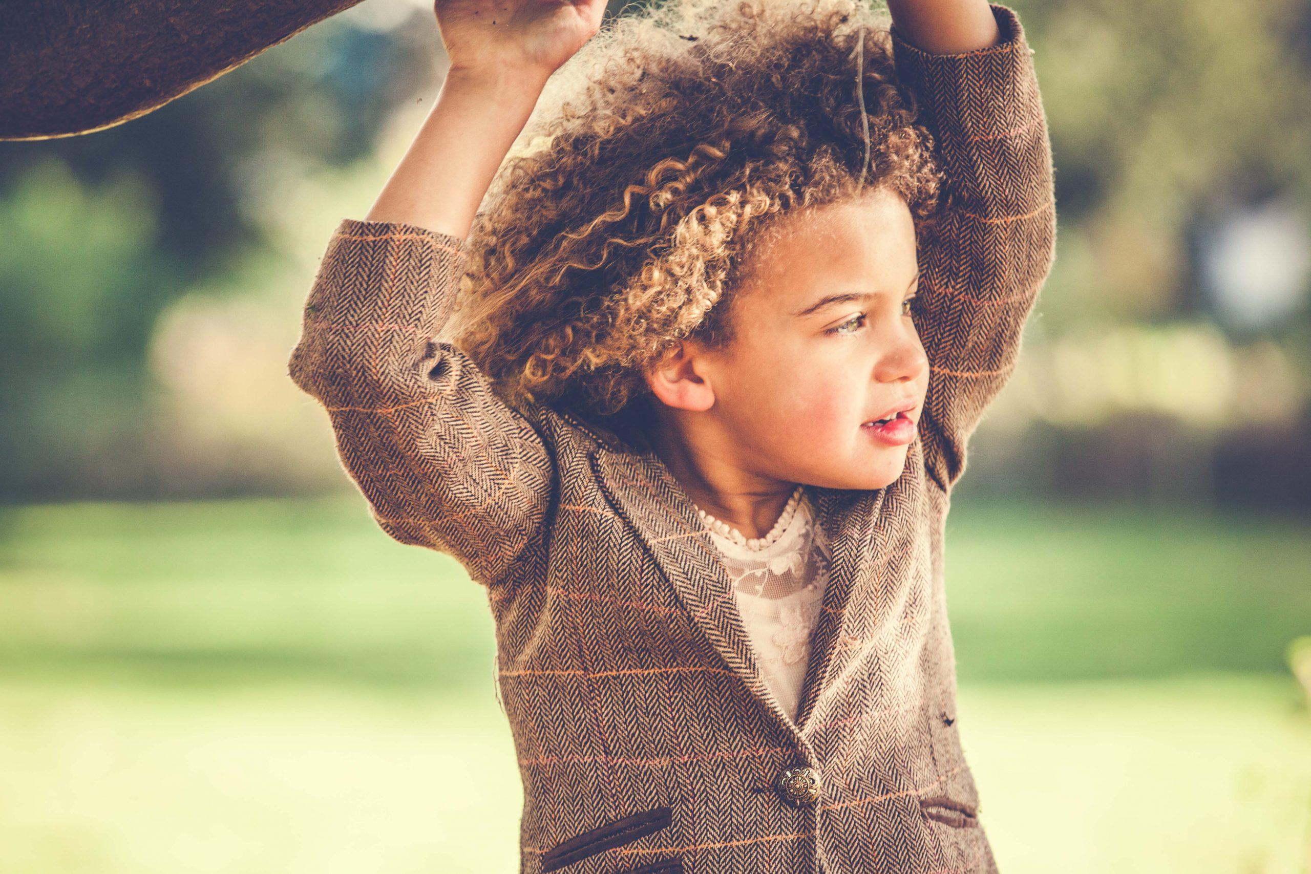 Kids Mini-shoot, Pontypool, Model kids, Child Photography, Tania Miller Photography