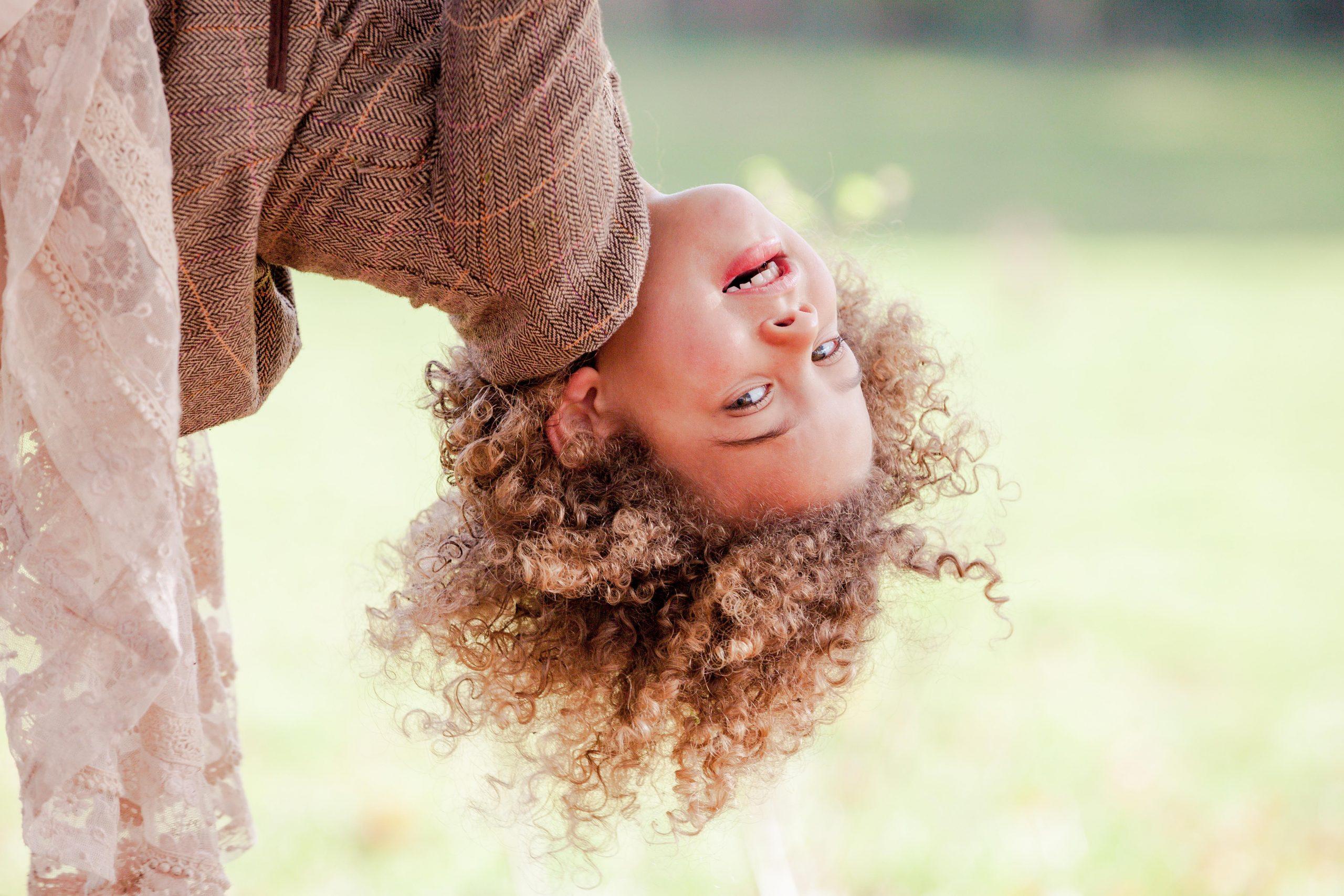 Kids Mini-shoot, Pontypool, Model kids, Tania Miller Photography