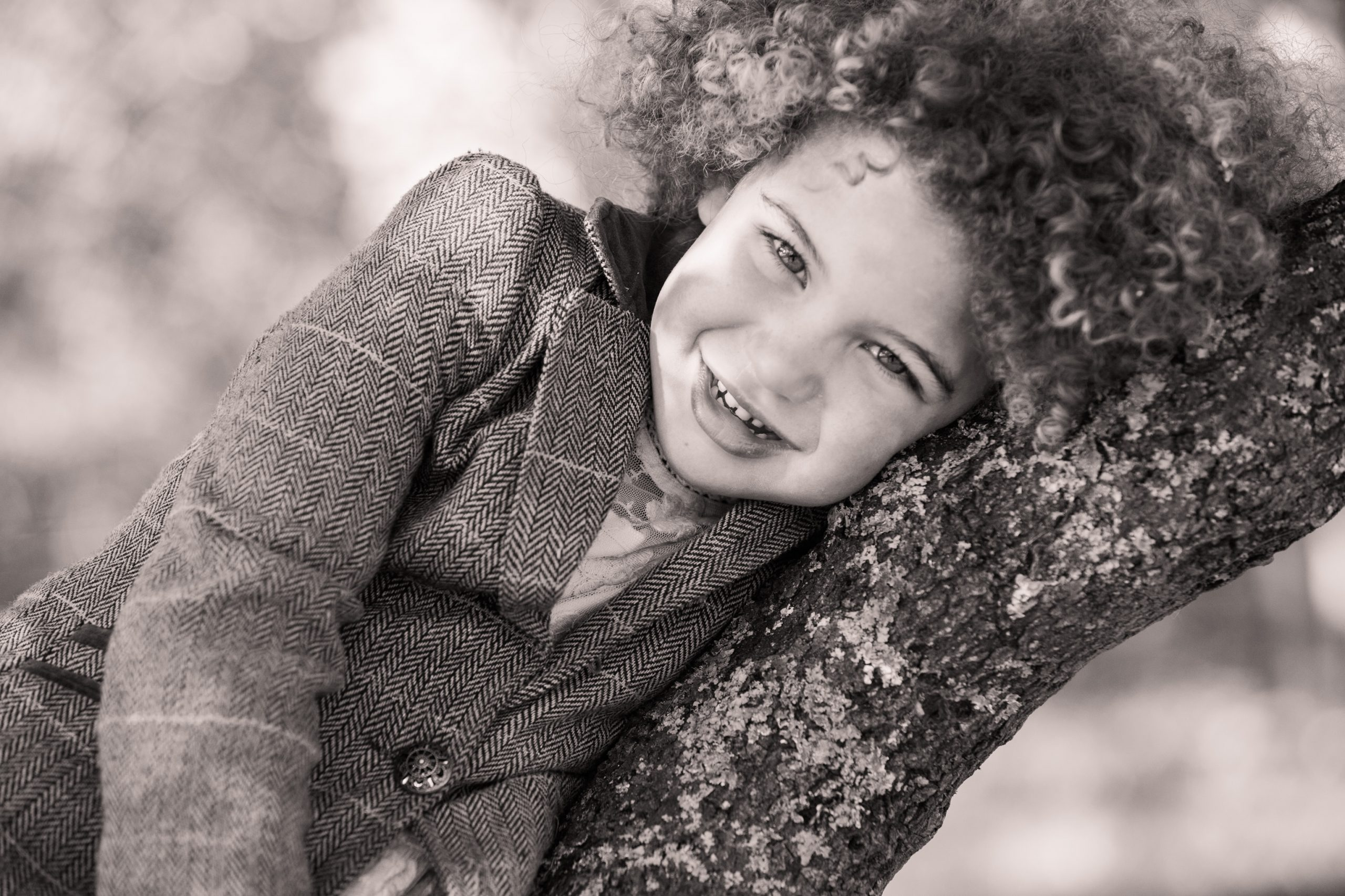 Kids Mini-shoot, Pontypool, Model kids, Child Photography, Tania Miller Photography
