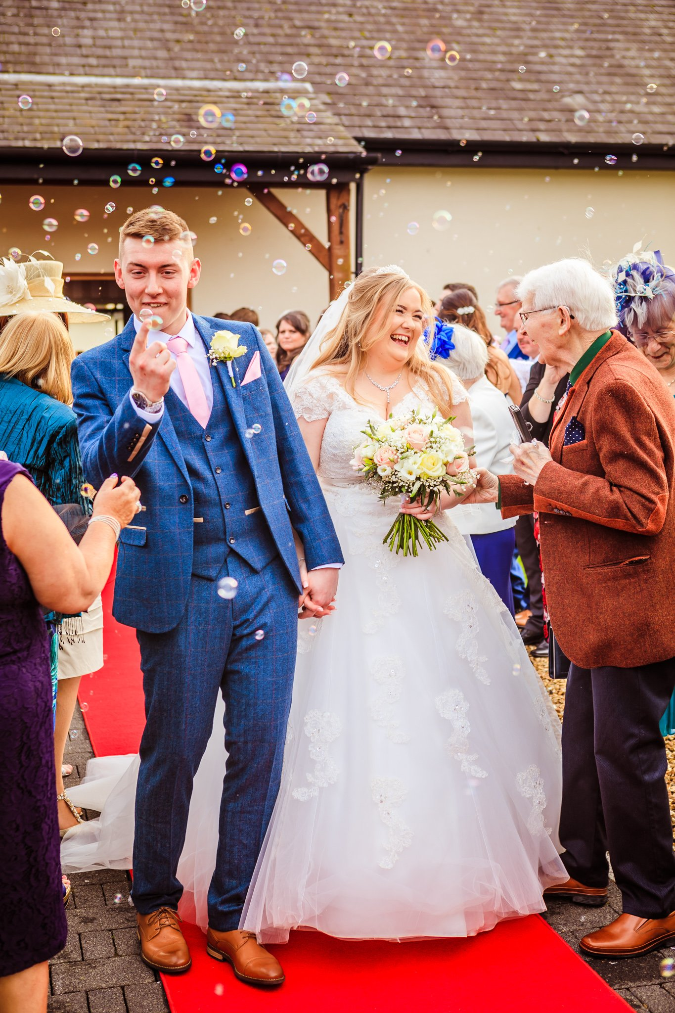 Oldwalls Gower Wedding, Tania Miller Photography, South Wales Wedding Photographer
