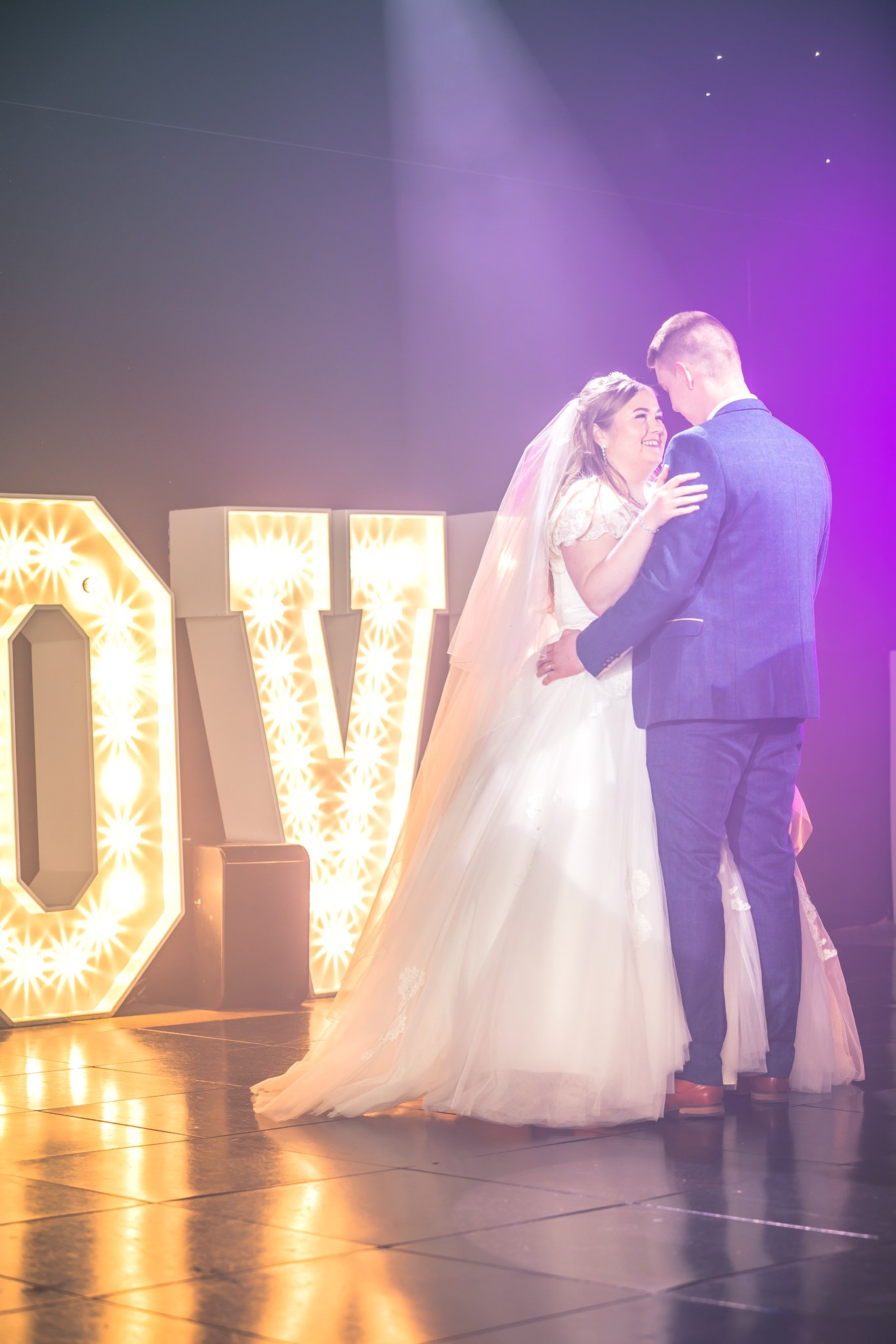 First dance, Oldwalls Gower Wedding, Tania Miller Photography, South Wales Wedding Photographer