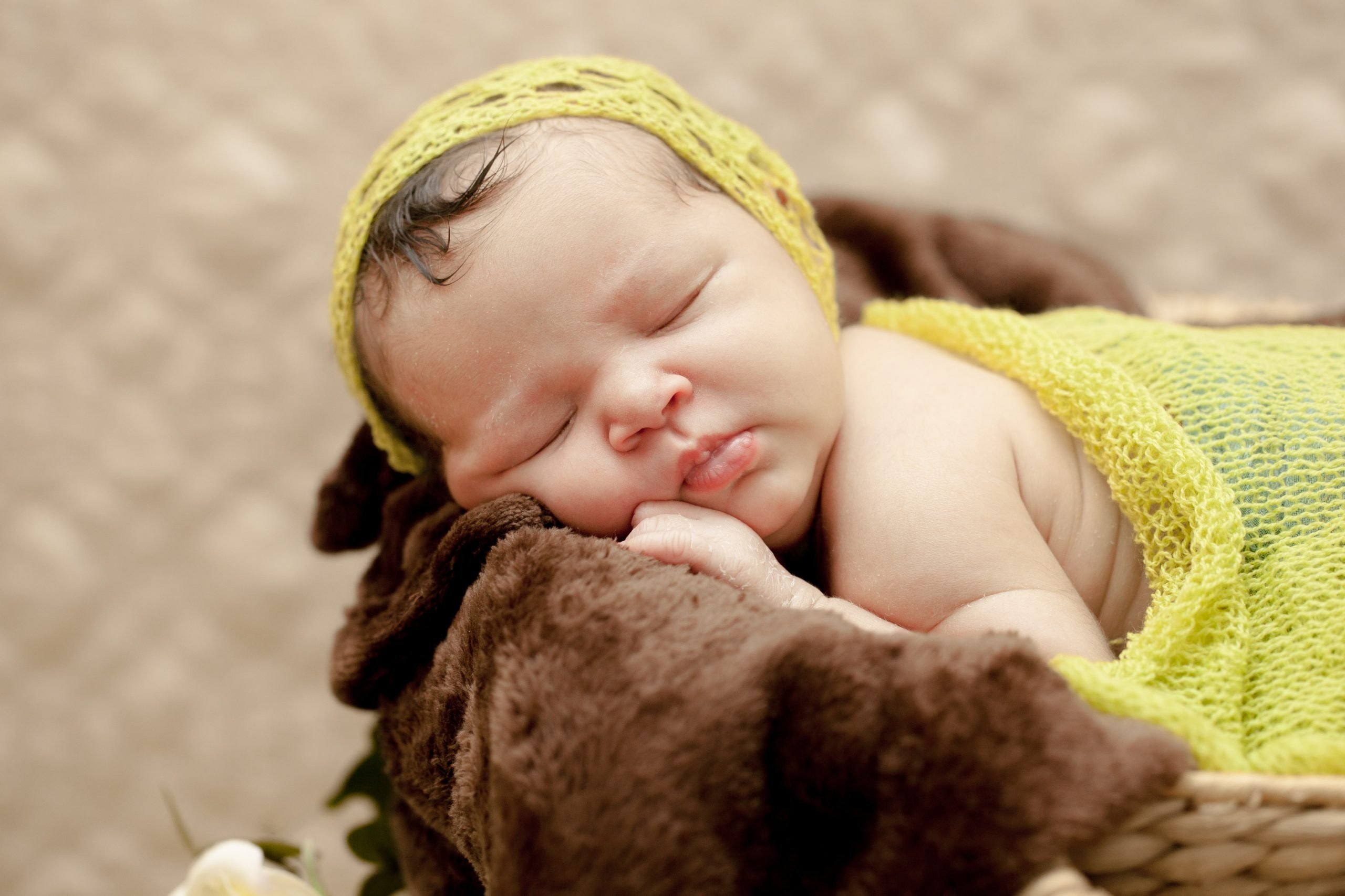 Newborn photoshoot with Baby C, Tania Miller Photography, Cwmbran Newborn Photographer