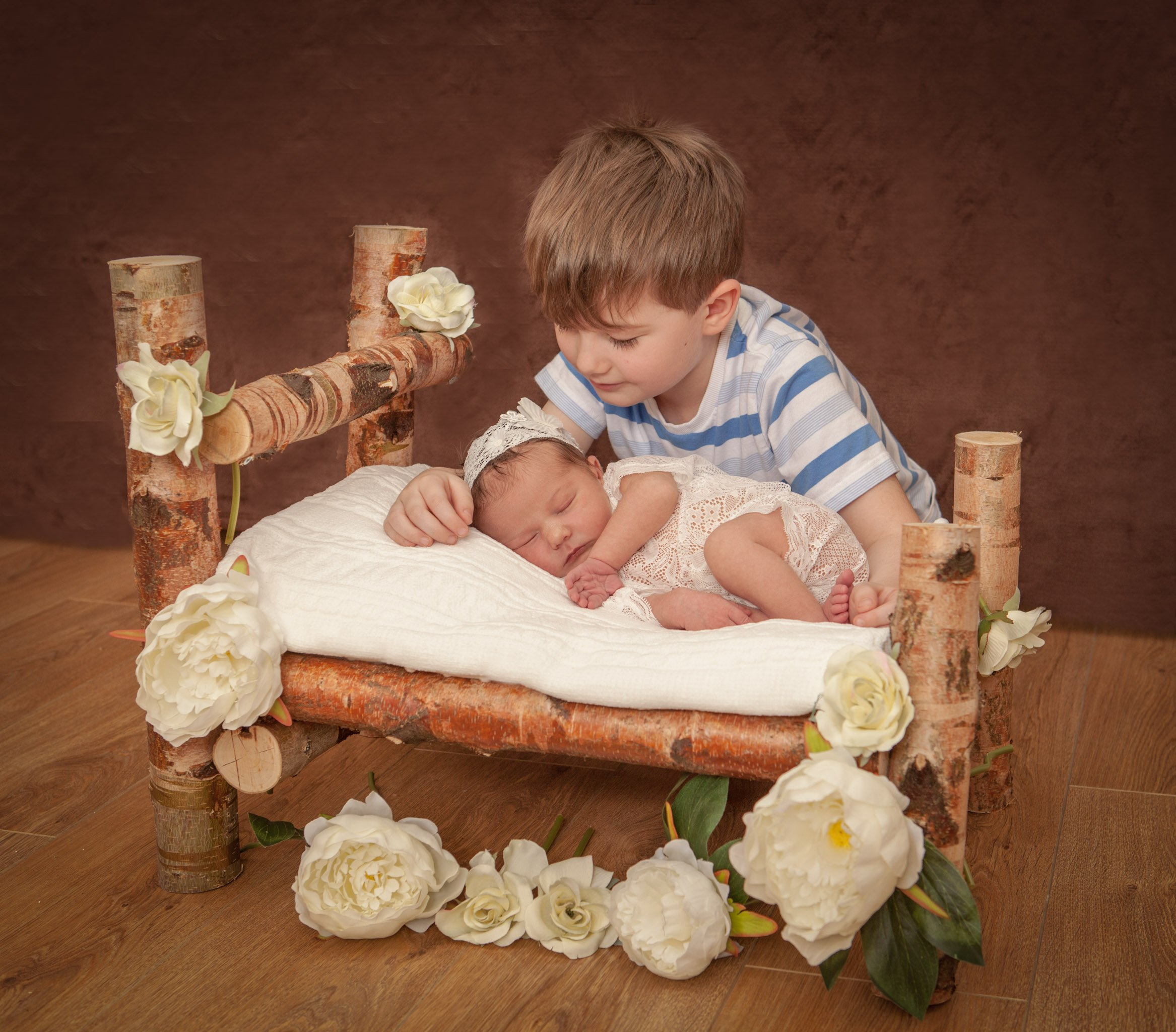 Baby Havana, newborn photography, Tania Miller Photography, Cwmbran newborn photographer
