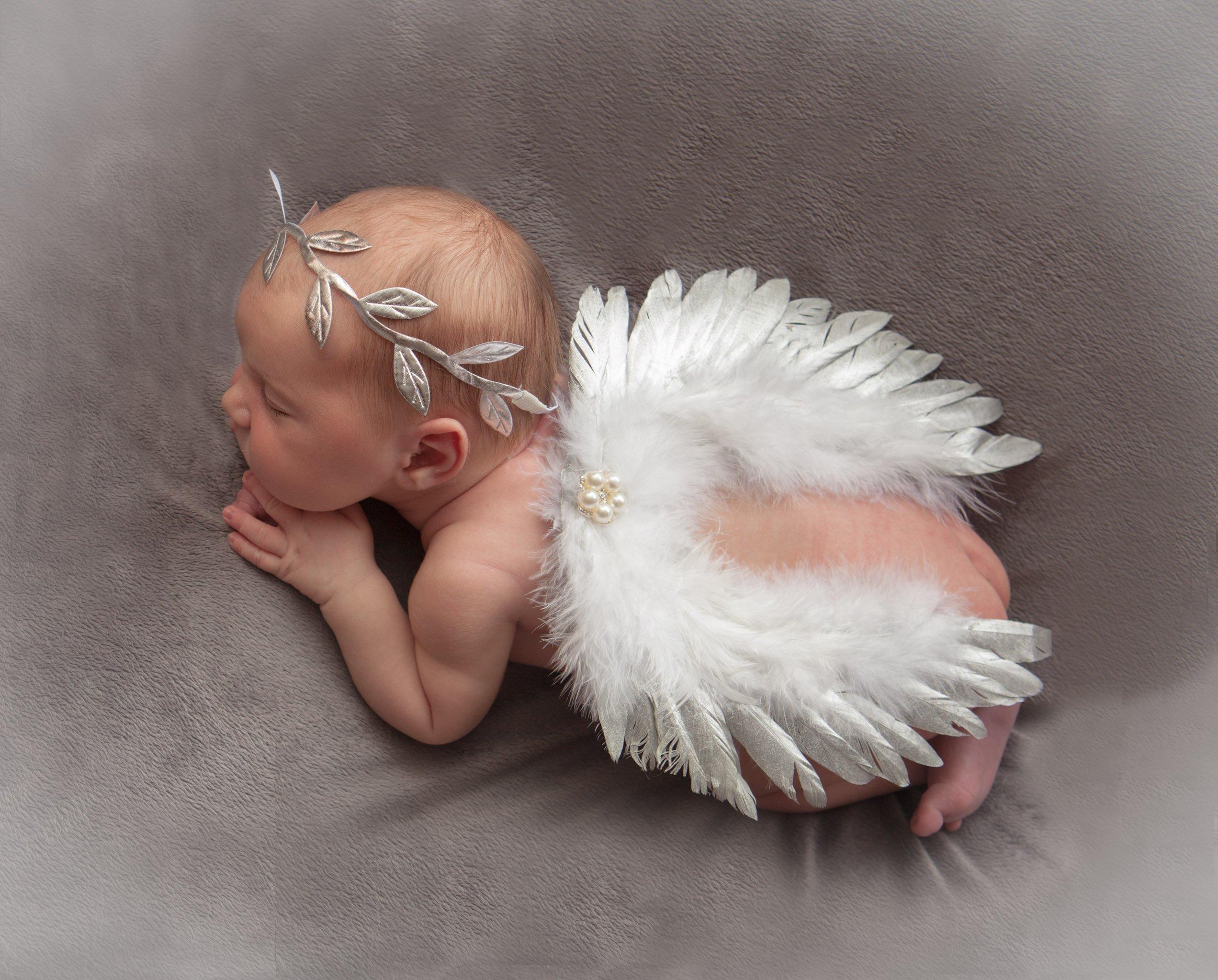 6 day new baby Darcie, newborn photography, Tania Miller Photography, Cwmbran newborn photographer