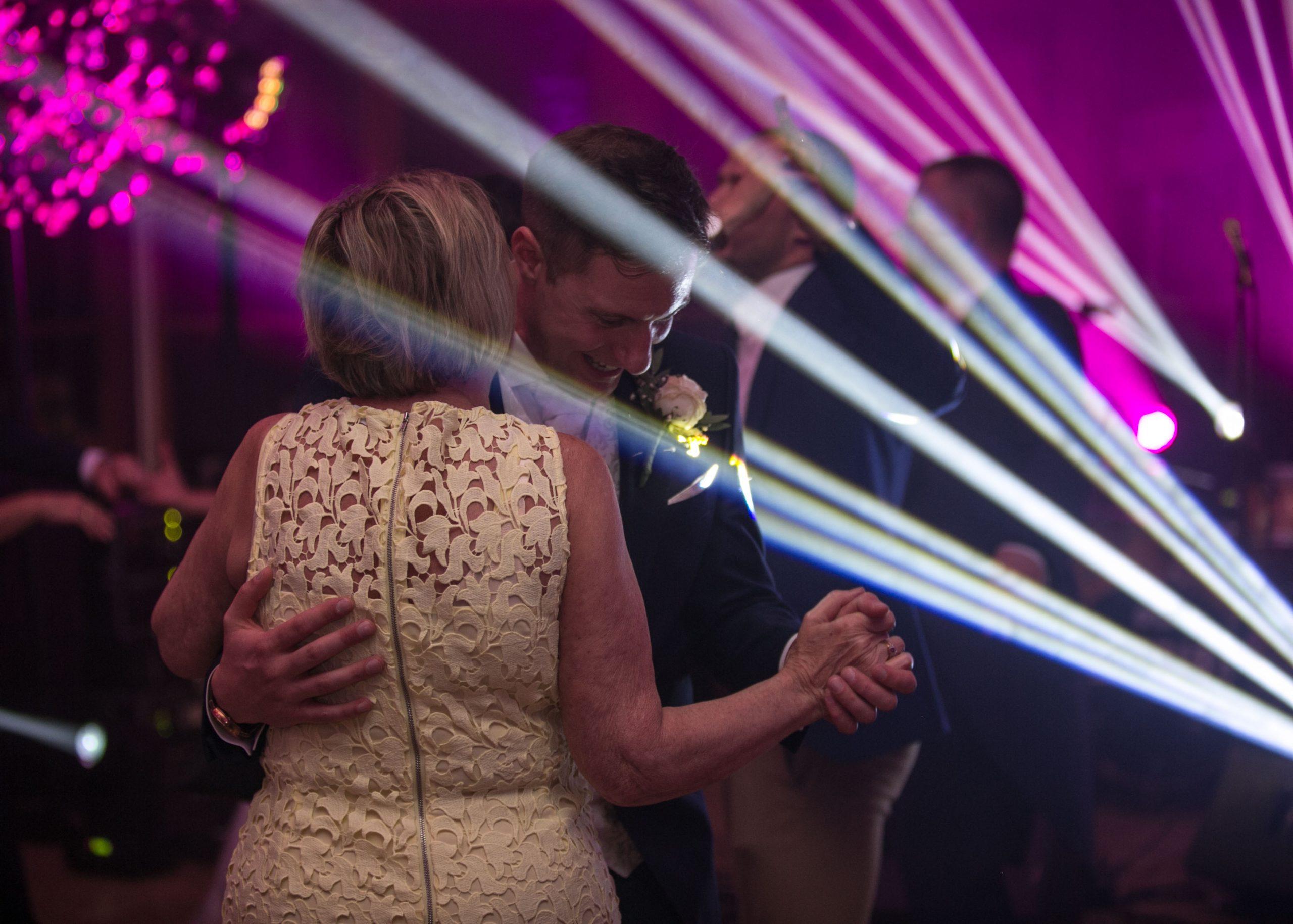 Wedding of Adam & Rachael at Craig-Y-Nos Castle, Tania Miller Photography, Craig-Y-Nos Wedding Photographer, Brecon Wedding Photographer
