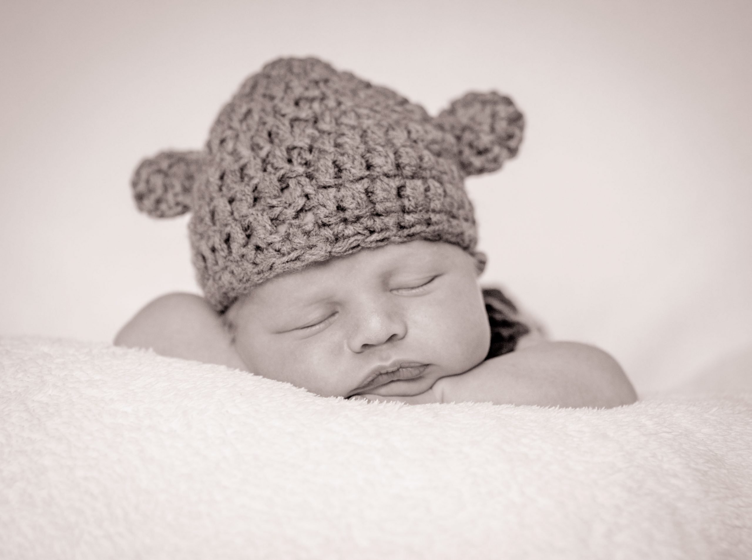 Newborn Session with Baby Max, 8 days old, Tania Miller Photography, Newport Newborn Photographer