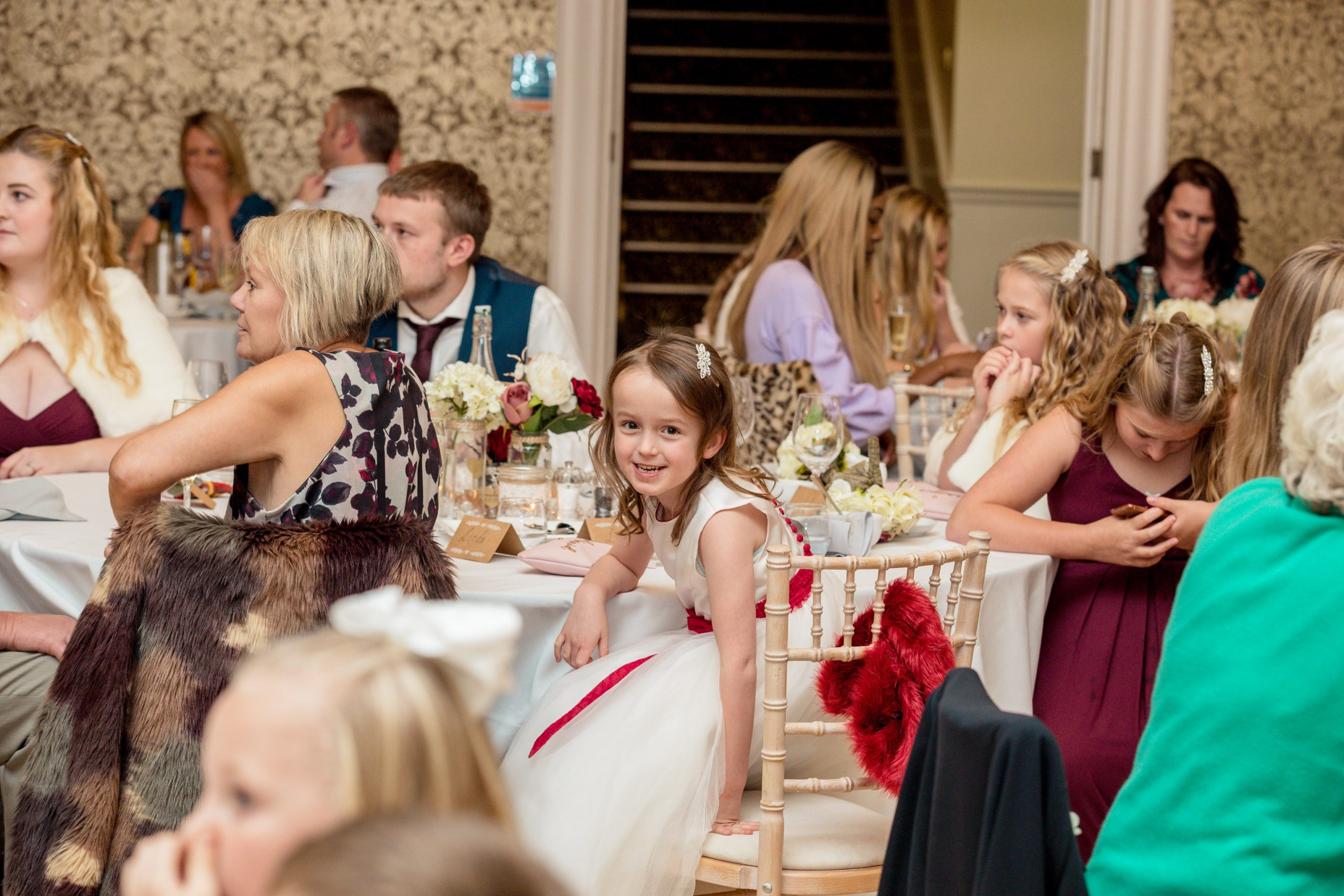 Wedding of Mandy & Jon at The Clifton Pavilion, Brist Zoo Wedding, Tania Miller Photography, South Wales Wedding Photographer