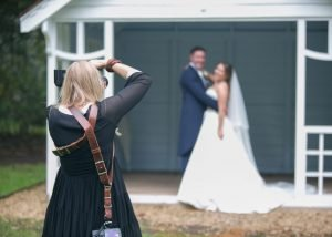 Tania Miller Photography, Cwmbran Wedding Photographer