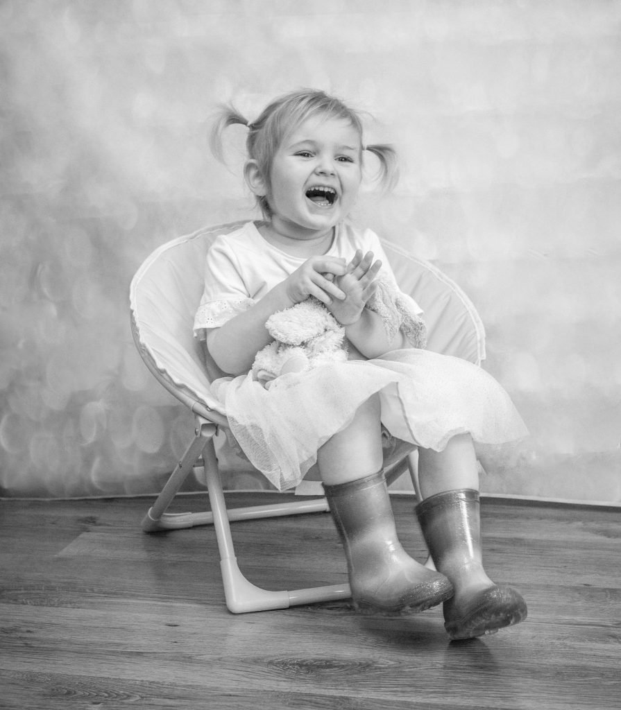 fun-photo-session-with-2-year-old-lydia, Tania Miller Photography, Cwmbran Family Photographer