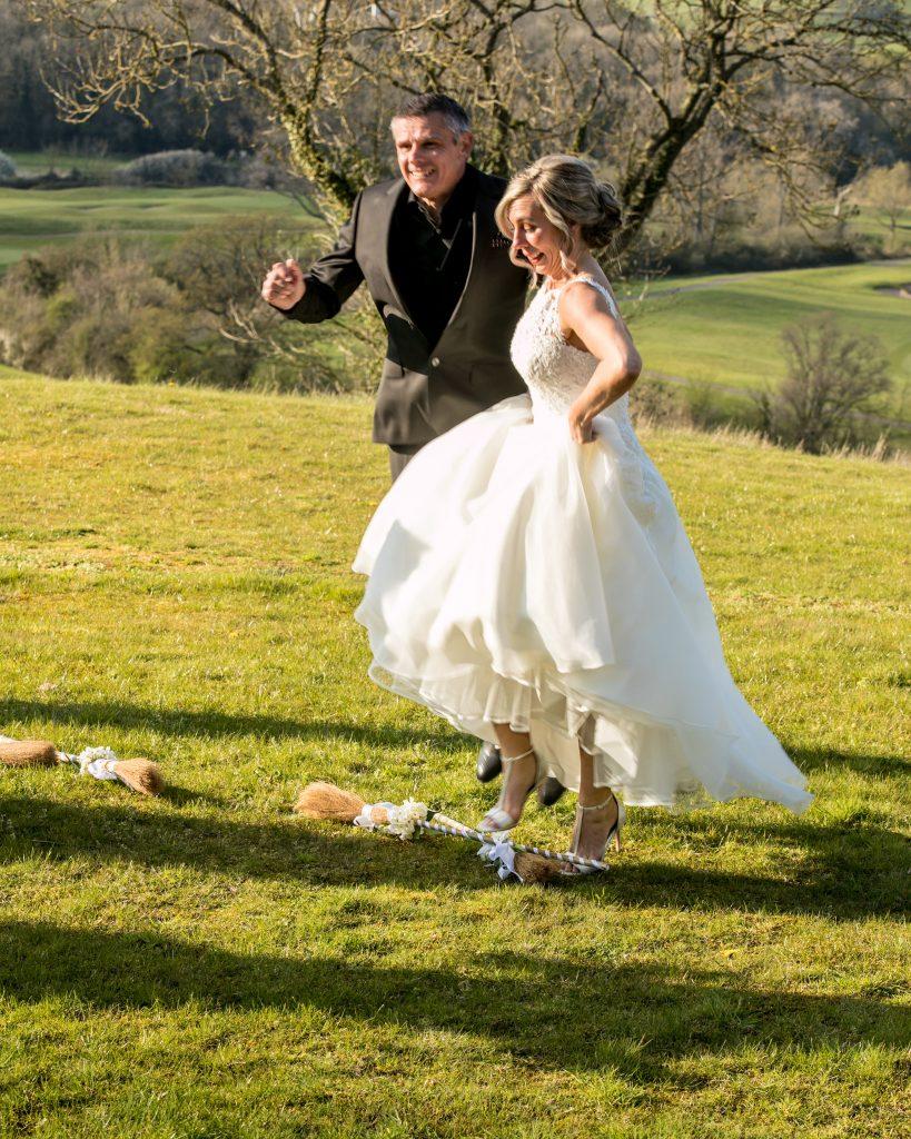 Wedding at Hunter Lodges for Suzanna & Christian, Celtic Manor Wedding, Tania Miller Photography, Cwmbran Wedding Photographer