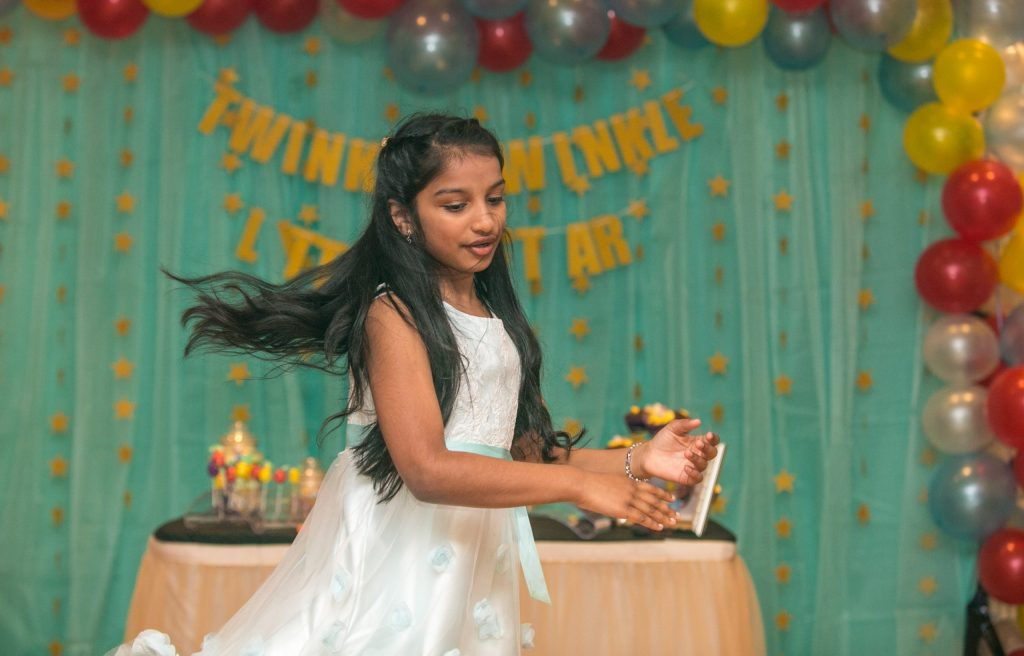 Baby Krithvik's One Year Party, Holiday Inn Cardiff, Tania Miller Photography. Cardiff Family Photographer