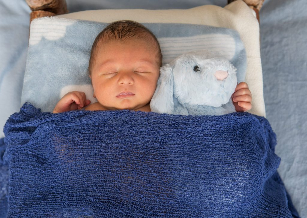 Newborn Session with Baby Harry, Tania Miller Photography, Cwmbran newborn photographer