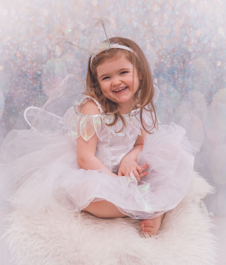 Fairy photoshoot, Tania Miller Photography, Pontypool Child Photographer
