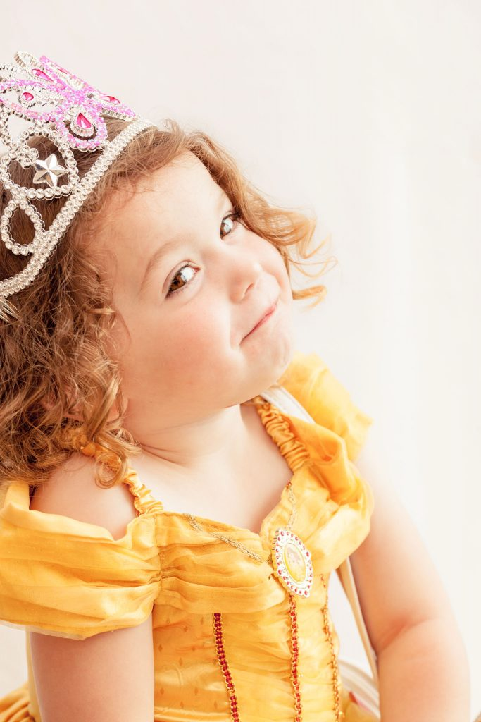 Little Princess, Tania Miller Photography, Pontypool Child Photographer, Cwmbran Family Photographer