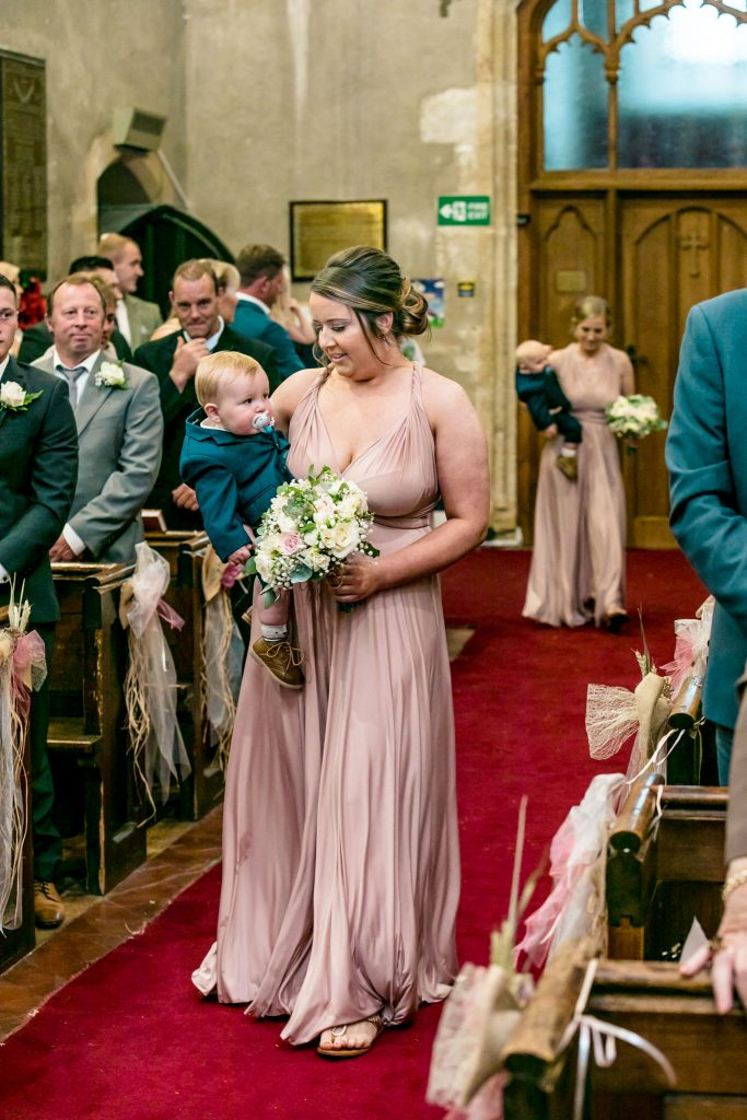 Wedding of Jake & Briony, Tania Miller Photography, Cwmbran Wedding Photographer