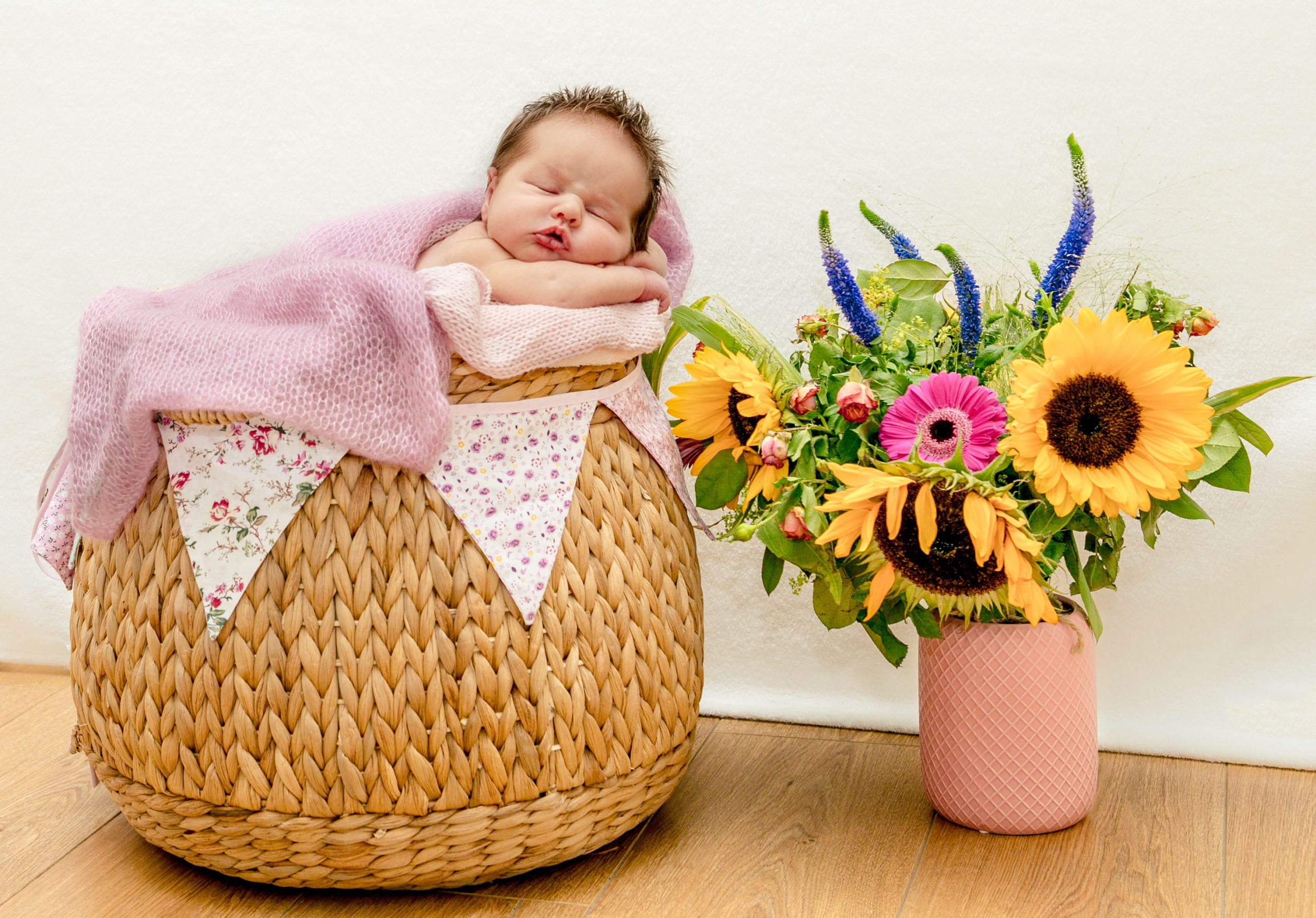 Newborn Photography, Tania Miller Photography, Pontypool Newborn Photographer