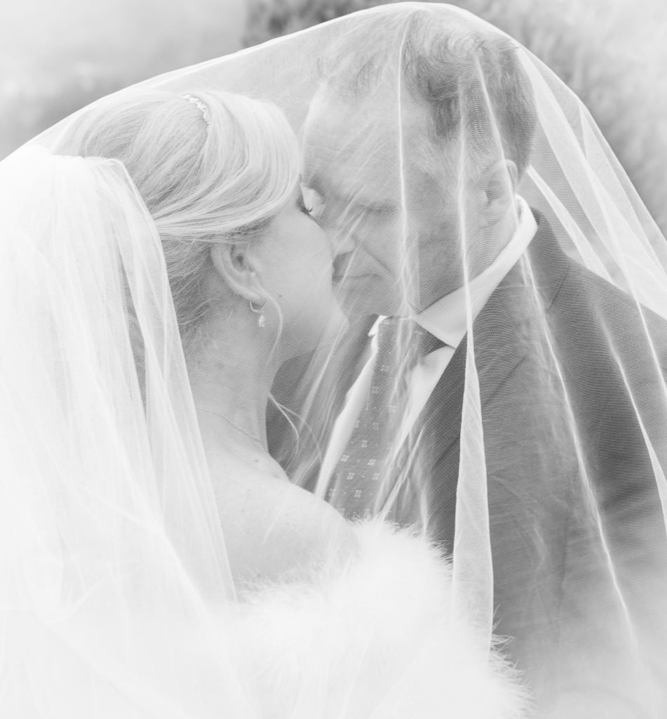 Wedding Photography,New House Country Hotel, Tania Miller Photography, Caerphilly Wedding Photographer