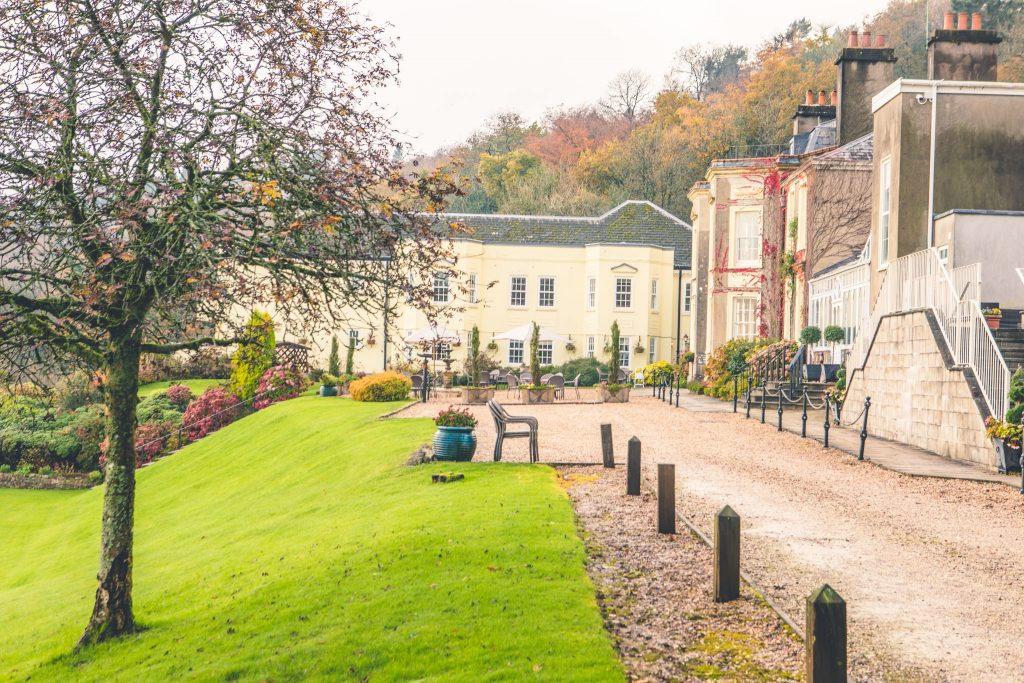 New House Country Hotel, Tania Miller Photography, Caerphilly Wedding Photographer