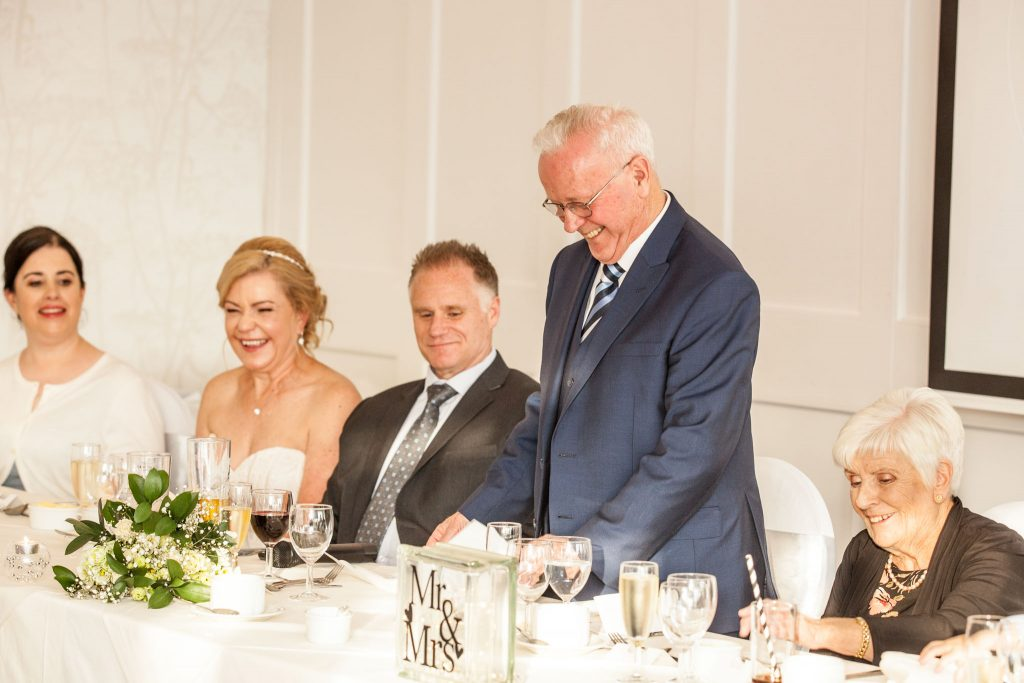 Wedding of Joanne & Dean, New House Country Hotel, Tania Miller Photography, Caerphilly Wedding Photographer