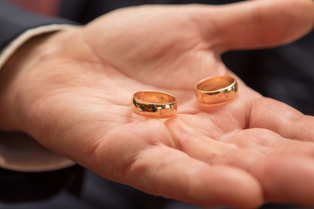 Wedding rings, Celtic Manor Resort, Tania Miller Photography, Newport Wedding Photographer