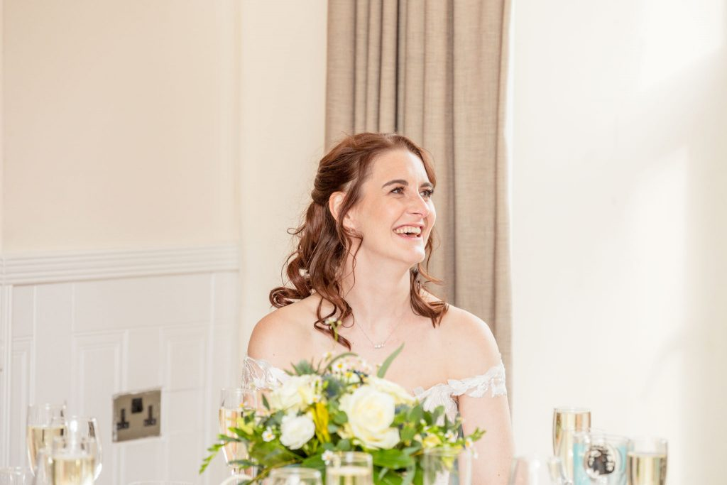 Wedding of Claire & Iain at The Old Rectory, Tania Miller Photography, Abergavenny Wedding Photographer