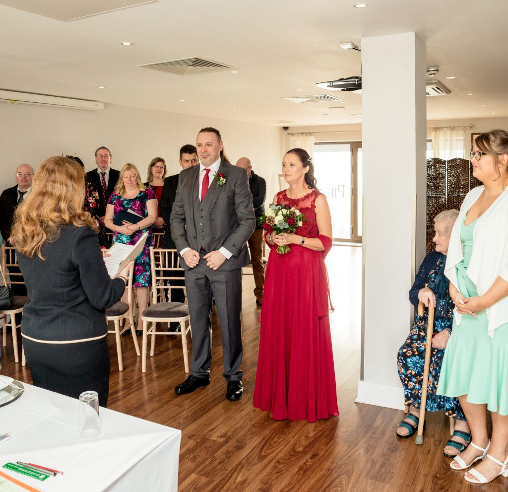 Wedding at Pier 64 Penarth, Tania Miller Photography, Cardiff Wedding Photographer