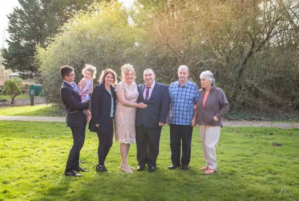 Wedding at Glen-Yr-Afon, Usk, Tania Miller Photography, Usk Wedding Photographer