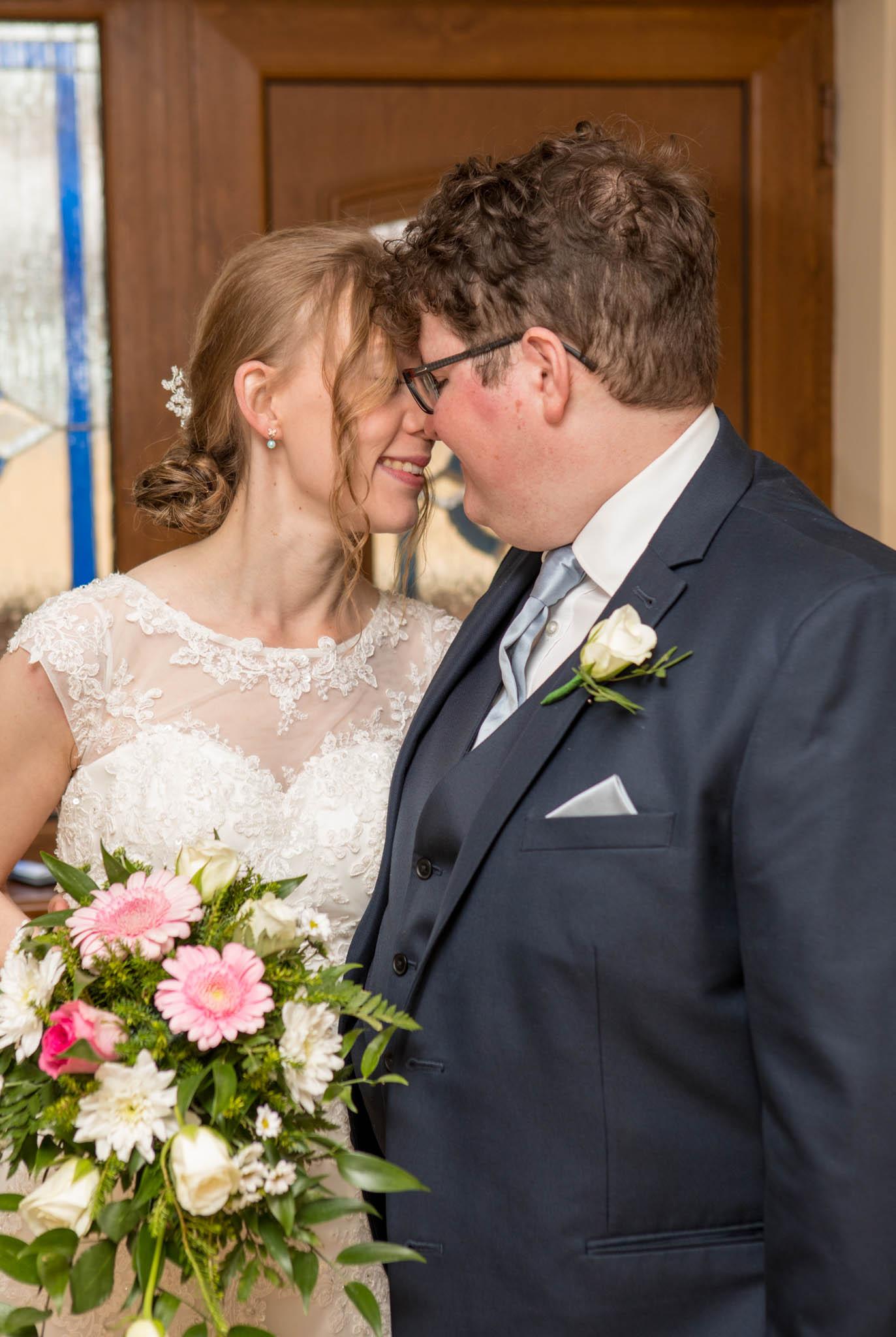 Wedding of Oli & Kate, Caer Beris Hotel Builth Wells, Tania Miler Photography