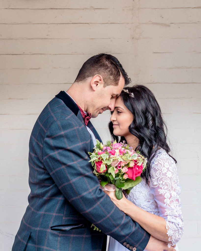 Wedding of Stefan & Lidia, Mansion House Newport, Cwmbran Wedding Photographer, Tania Miller Photography