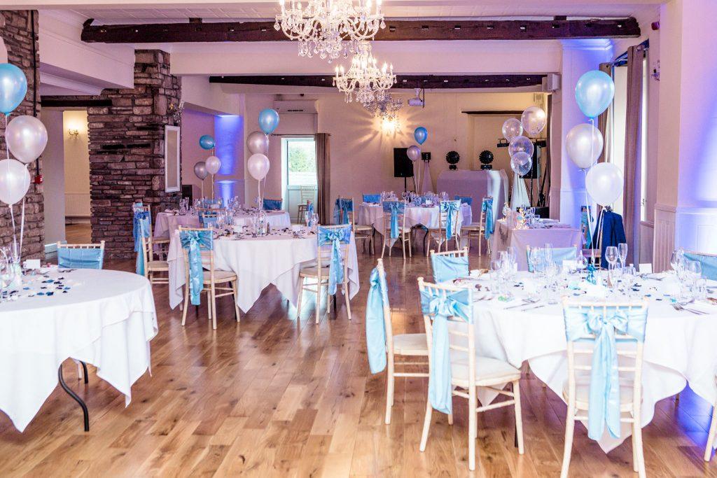 Wedding at The Old Rectory Llangattock, Tania Miller Photography, Crickhowell Wedding Photographer
